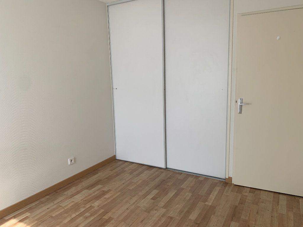 Appartement à louer 2 50.86m2 à Toulouse vignette-6