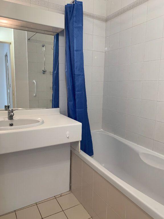 Appartement à louer 2 50.86m2 à Toulouse vignette-7
