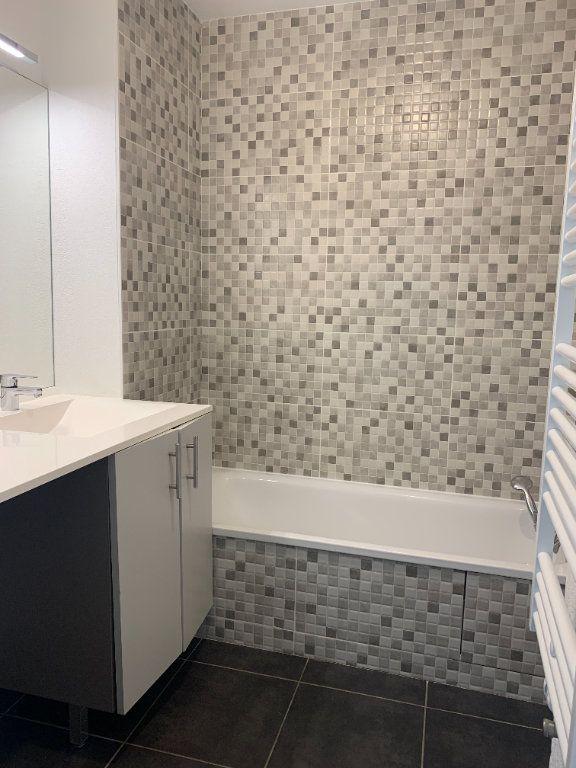 Appartement à louer 3 63.3m2 à Toulouse vignette-7