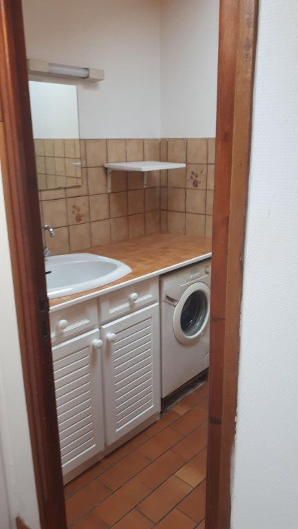 Appartement à louer 1 20m2 à Toulouse vignette-6