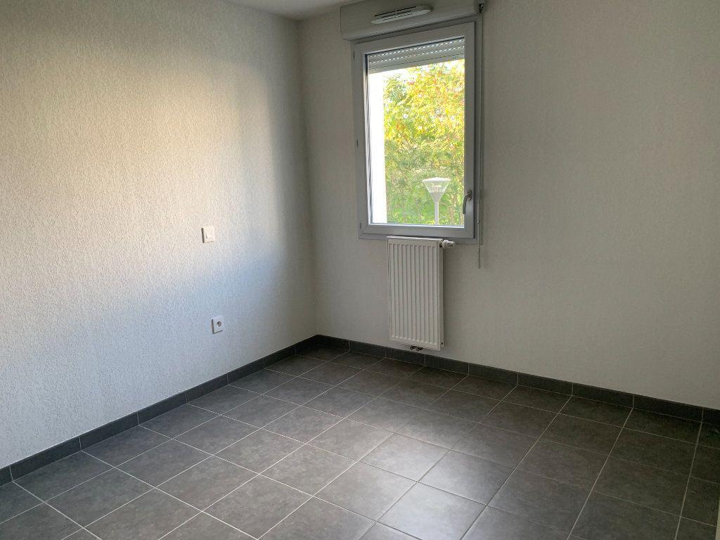 Appartement à louer 2 41.2m2 à Toulouse vignette-4