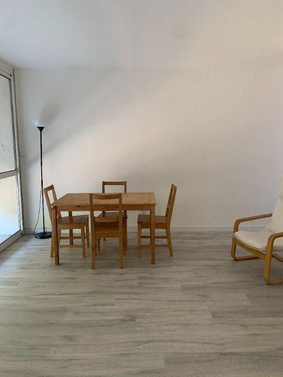 Appartement à louer 2 29.11m2 à Toulouse vignette-3