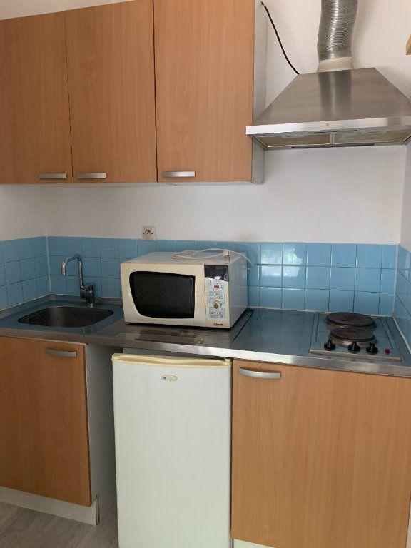 Appartement à louer 2 29.11m2 à Toulouse vignette-4