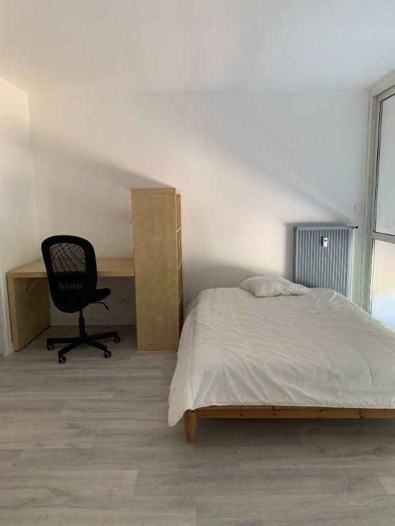 Appartement à louer 2 29.11m2 à Toulouse vignette-5
