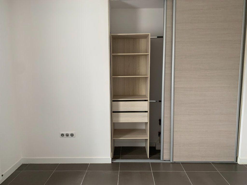 Appartement à louer 2 43.11m2 à Balma vignette-3