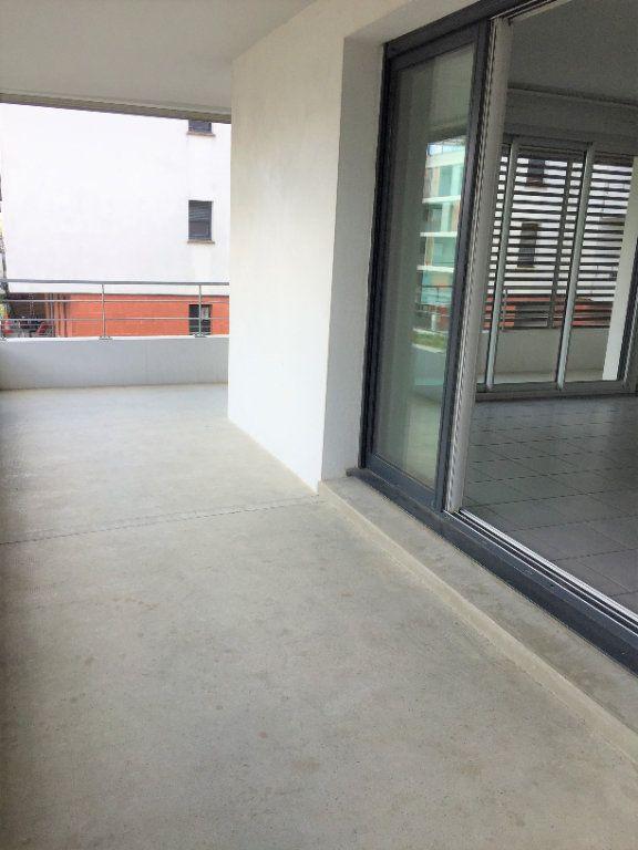 Appartement à vendre 4 82m2 à Toulouse vignette-4