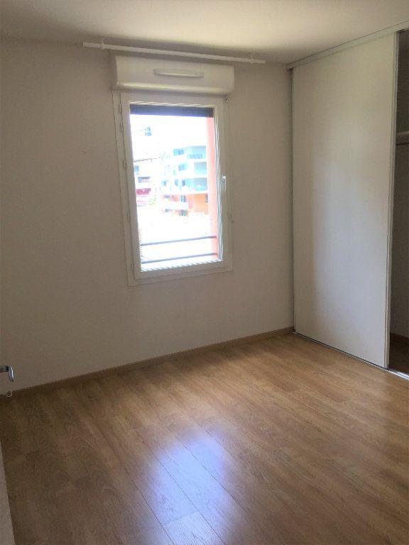 Appartement à vendre 4 82m2 à Toulouse vignette-5
