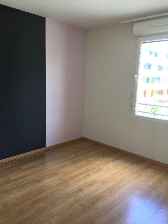 Appartement à vendre 4 82m2 à Toulouse vignette-6