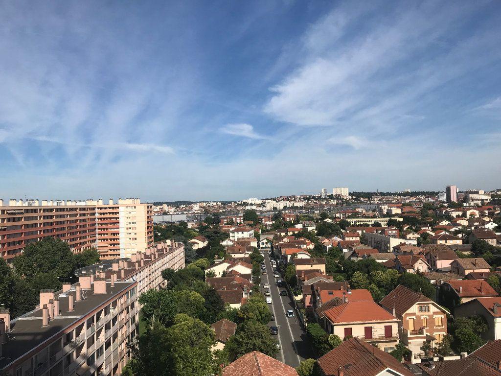 Appartement à vendre 3 55m2 à Toulouse vignette-1