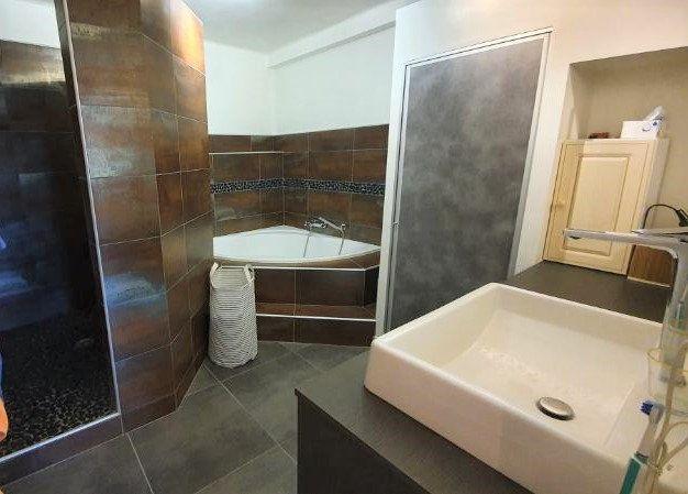 Appartement à vendre 4 103m2 à Toulouse vignette-5