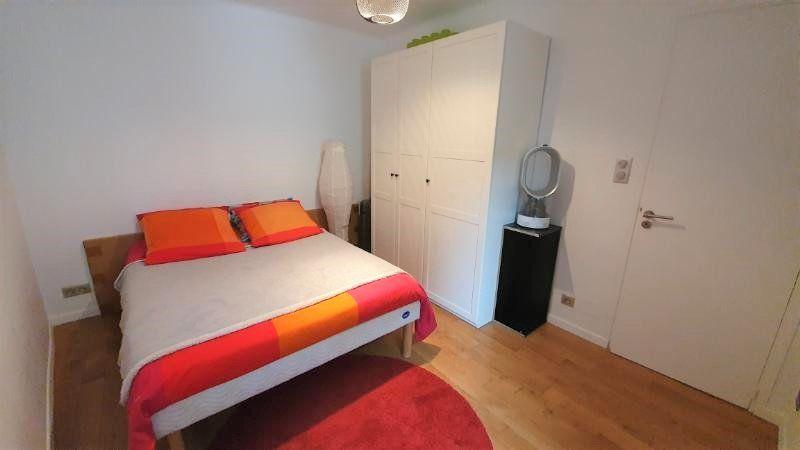 Appartement à vendre 4 103m2 à Toulouse vignette-6