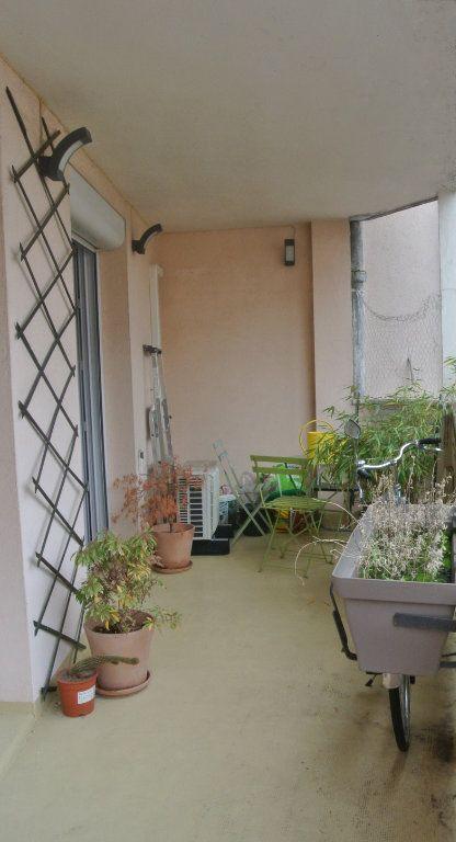 Appartement à vendre 4 103m2 à Toulouse vignette-7