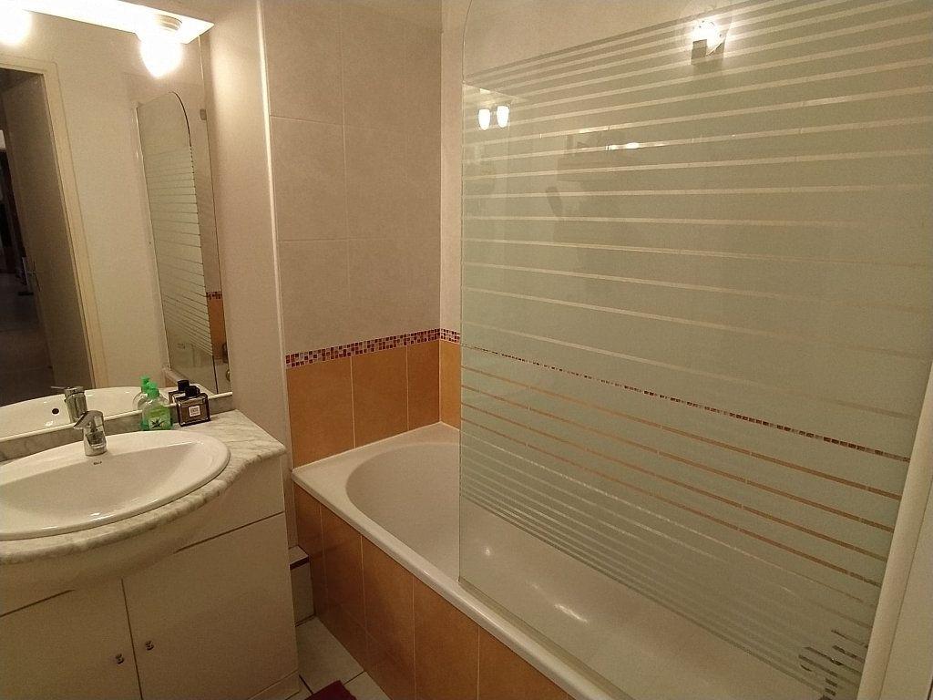 Appartement à vendre 3 69m2 à Toulouse vignette-6