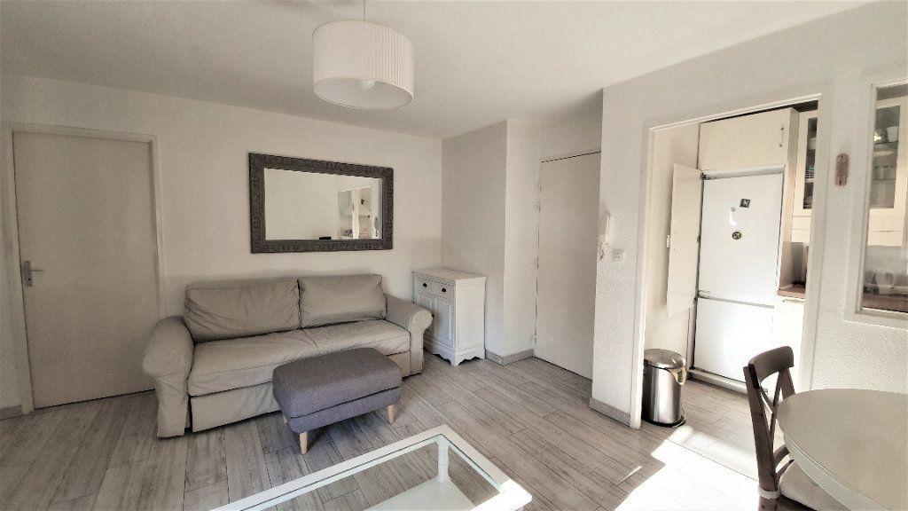 Appartement à vendre 2 32.29m2 à Toulouse vignette-2