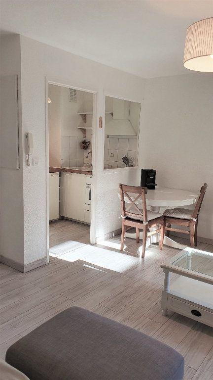 Appartement à vendre 2 32.29m2 à Toulouse vignette-3