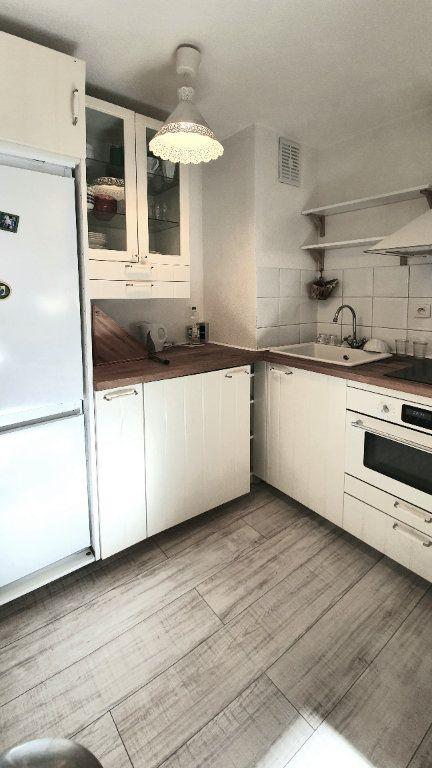 Appartement à vendre 2 32.29m2 à Toulouse vignette-4