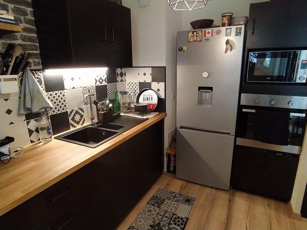 Appartement à vendre 3 71m2 à Toulouse vignette-4