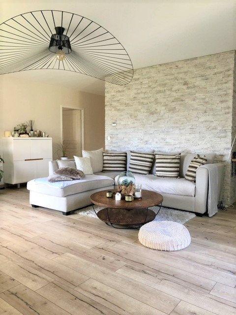 Appartement à vendre 3 83.3m2 à Toulouse vignette-2