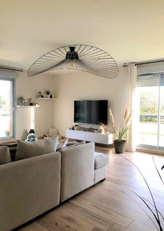 Appartement à vendre 3 83.3m2 à Toulouse vignette-3