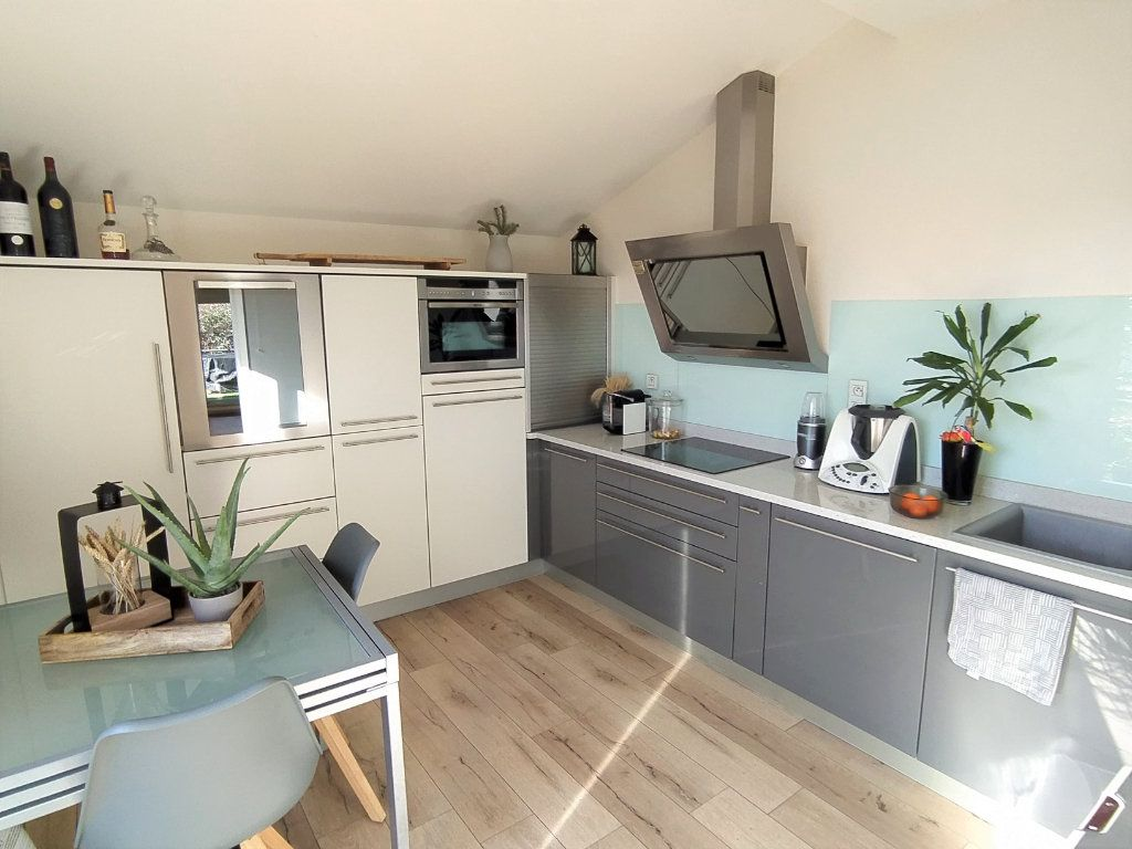 Appartement à vendre 3 83.3m2 à Toulouse vignette-4