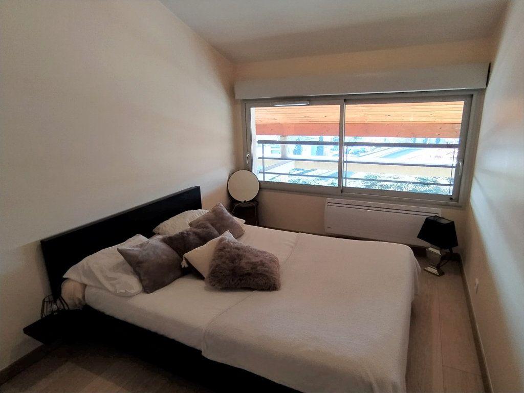 Appartement à vendre 3 83.3m2 à Toulouse vignette-5