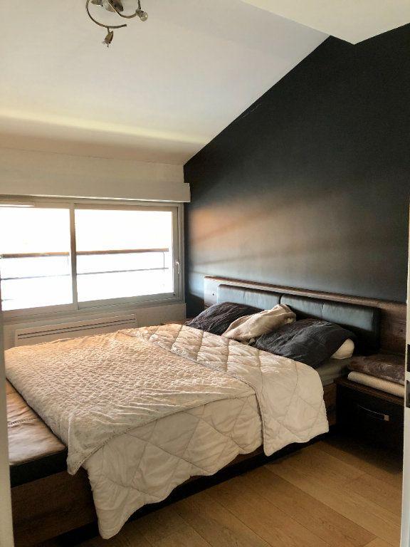 Appartement à vendre 3 83.3m2 à Toulouse vignette-6