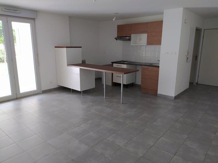 Appartement à vendre 3 67m2 à Toulouse vignette-2