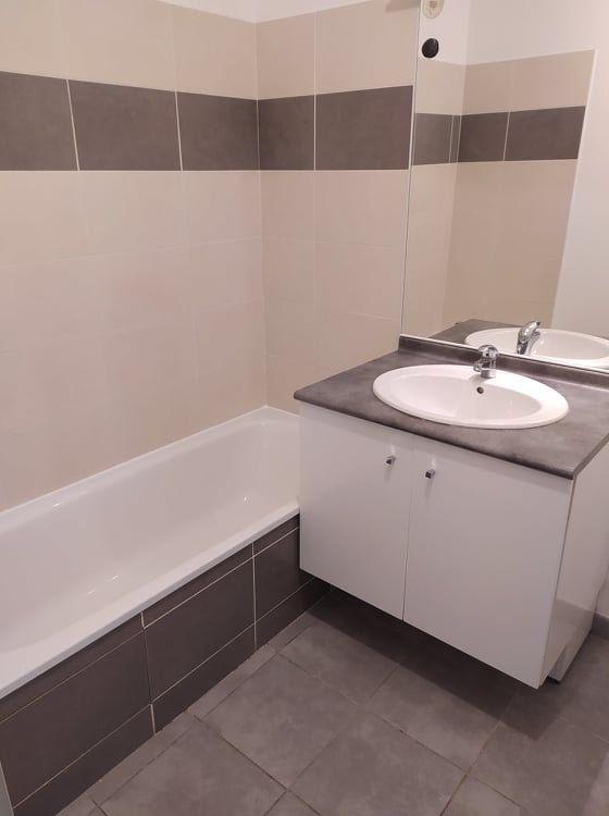 Appartement à vendre 3 67m2 à Toulouse vignette-4