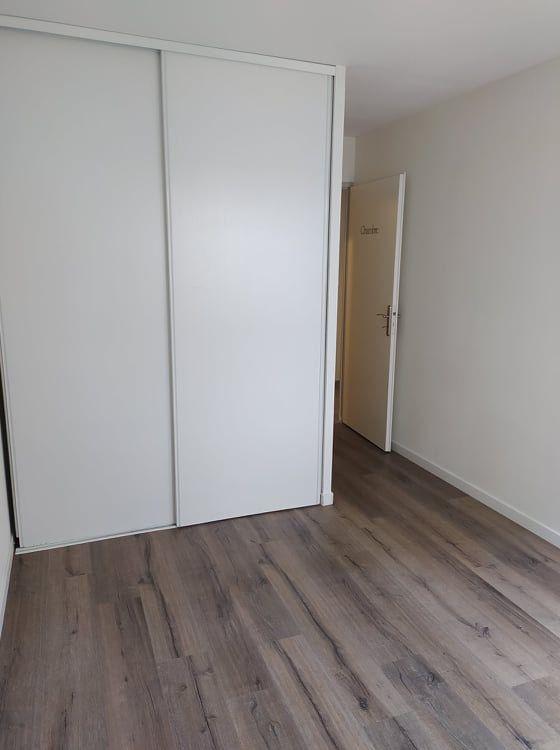 Appartement à vendre 3 67m2 à Toulouse vignette-7