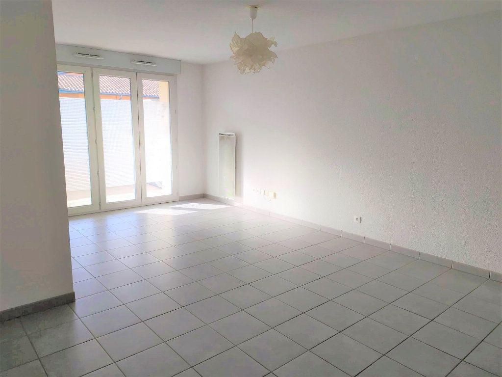 Appartement à vendre 3 66m2 à Toulouse vignette-3