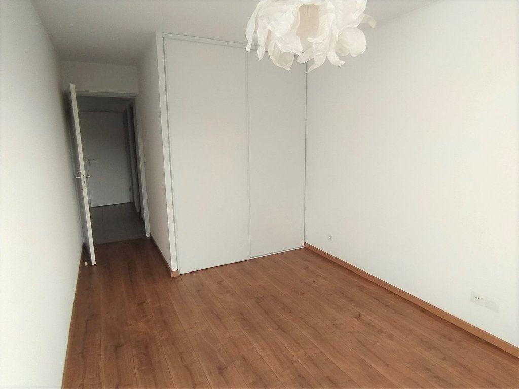 Appartement à vendre 3 66m2 à Toulouse vignette-5