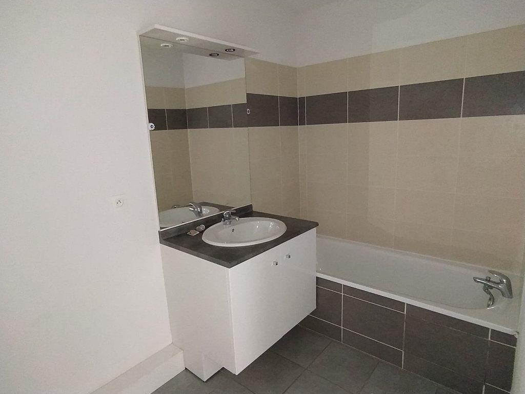 Appartement à vendre 3 66m2 à Toulouse vignette-6