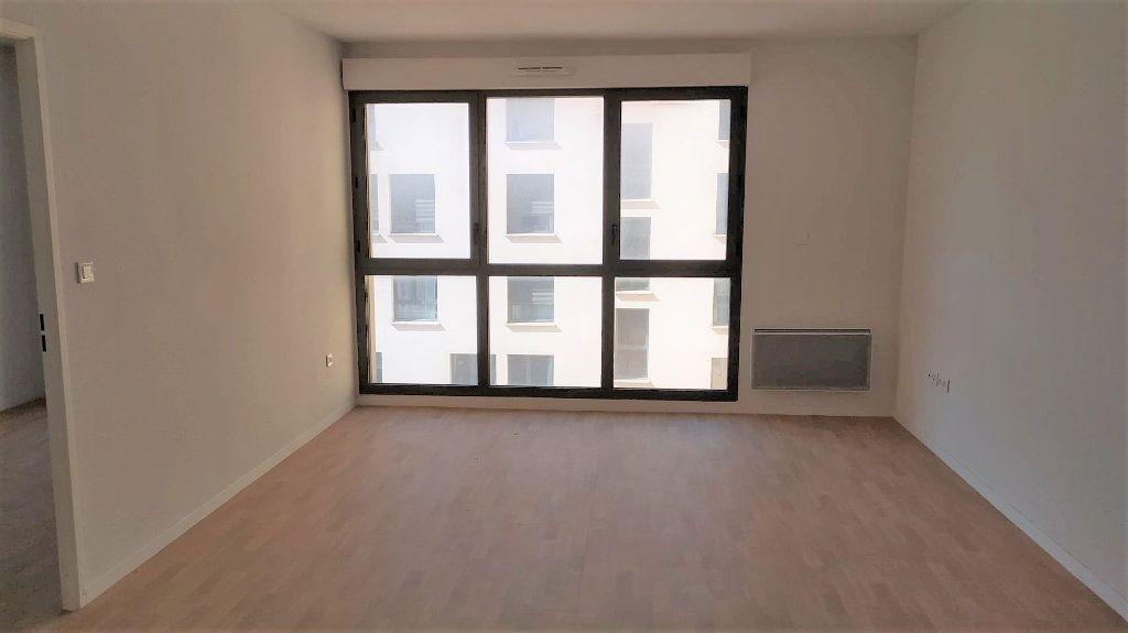 Appartement à vendre 3 63.12m2 à Toulouse vignette-2