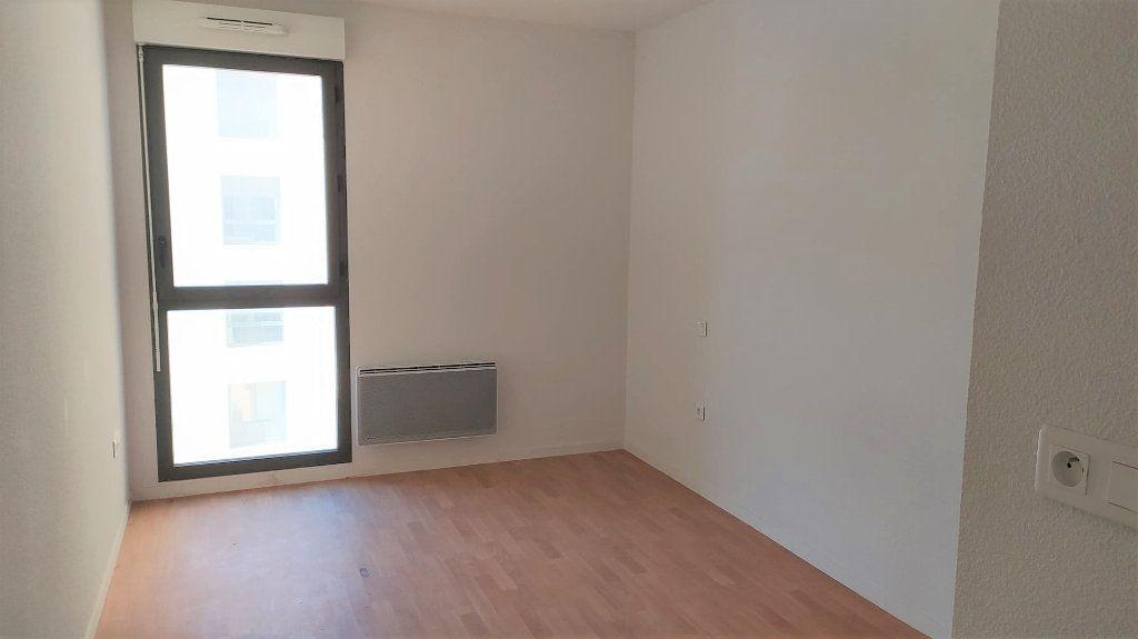 Appartement à vendre 3 63.12m2 à Toulouse vignette-4