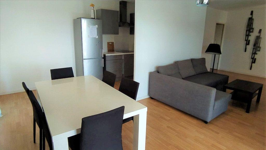 Appartement à vendre 3 76.78m2 à Toulouse vignette-3