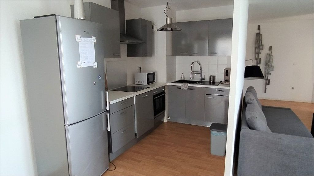Appartement à vendre 3 76.78m2 à Toulouse vignette-4