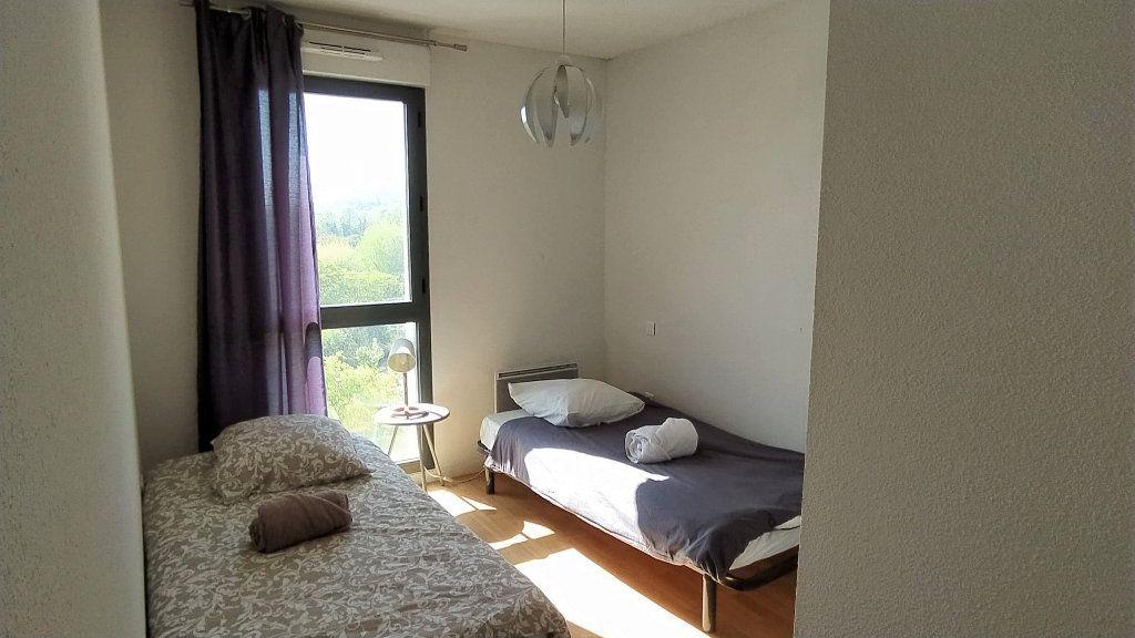 Appartement à vendre 3 76.78m2 à Toulouse vignette-5