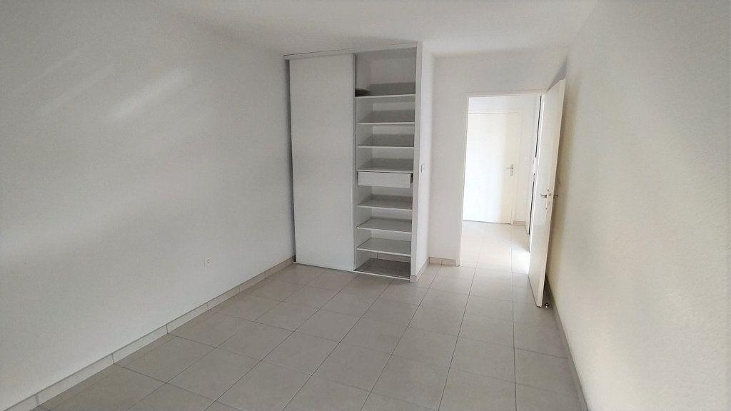 Appartement à vendre 3 63.12m2 à Toulouse vignette-3