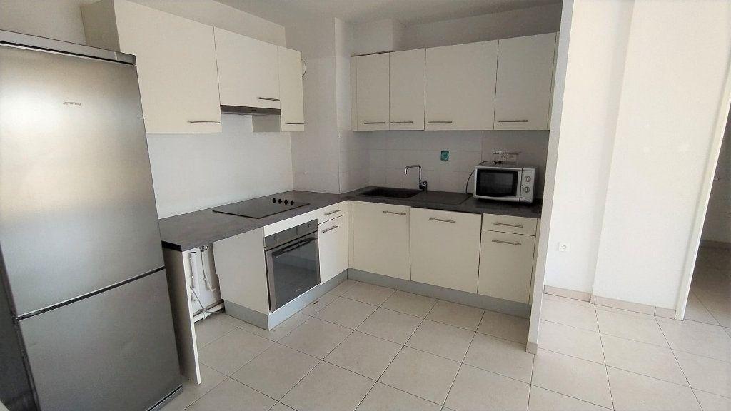 Appartement à vendre 3 63.12m2 à Toulouse vignette-5