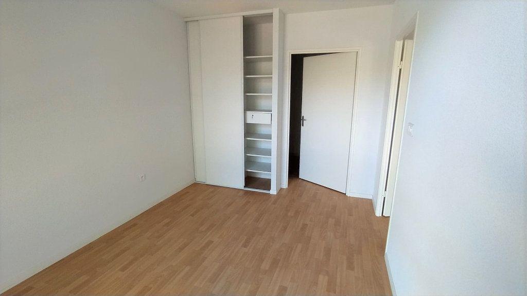 Appartement à vendre 2 35.22m2 à Toulouse vignette-3