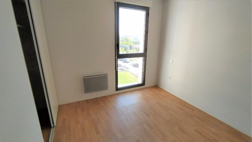 Appartement à vendre 3 71.99m2 à Toulouse vignette-4