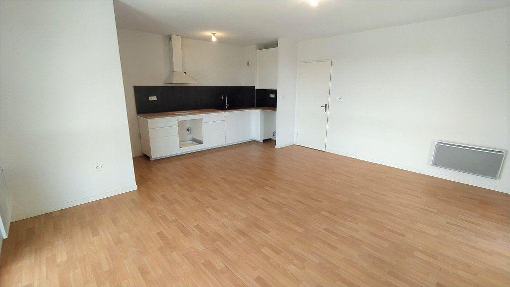 Appartement à vendre 3 71.99m2 à Toulouse vignette-6