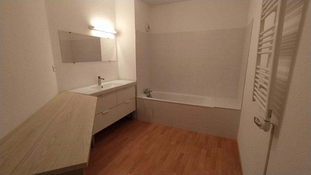 Appartement à vendre 3 71.99m2 à Toulouse vignette-7