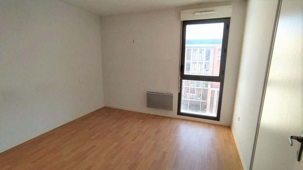 Appartement à vendre 3 71.99m2 à Toulouse vignette-5