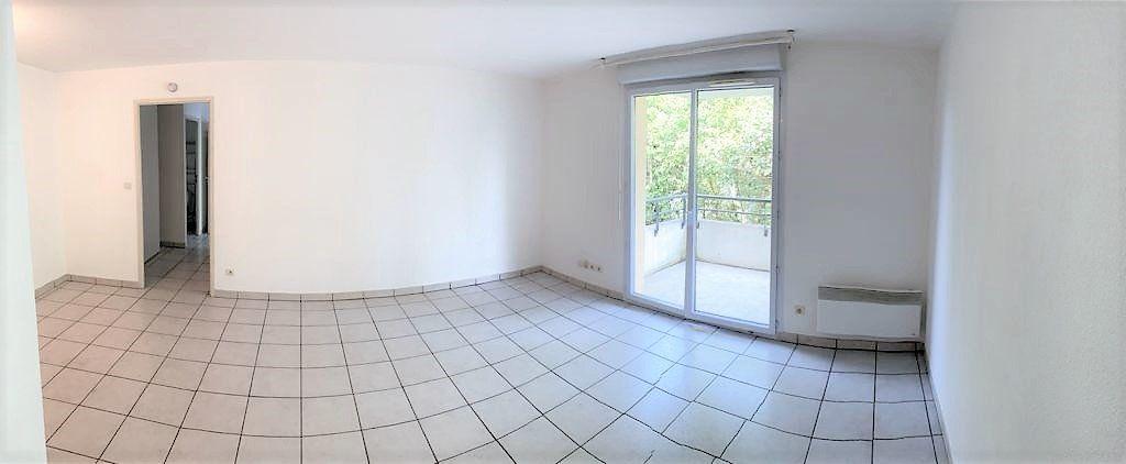 Appartement à vendre 3 63.55m2 à Fenouillet vignette-1