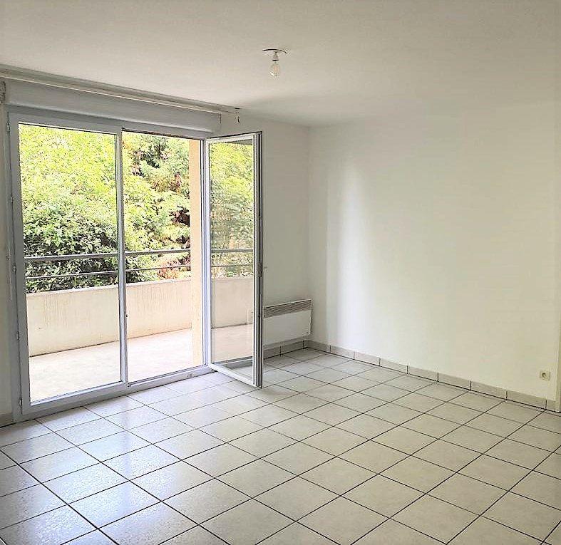 Appartement à vendre 3 63.55m2 à Fenouillet vignette-2
