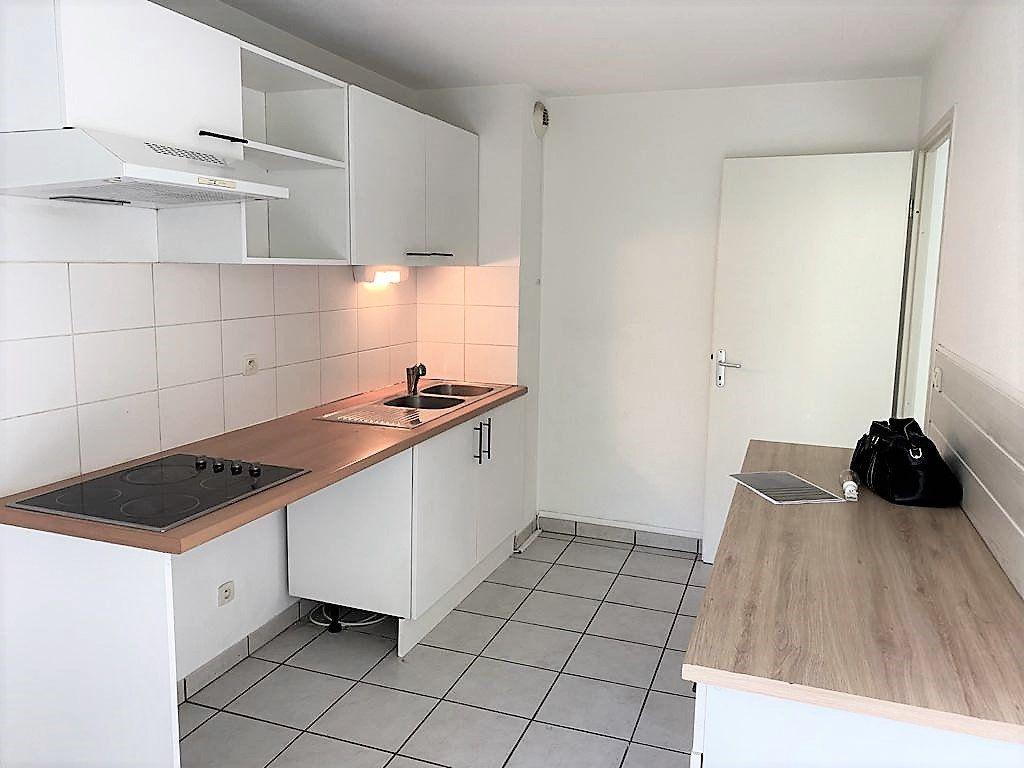 Appartement à vendre 3 63.55m2 à Fenouillet vignette-3