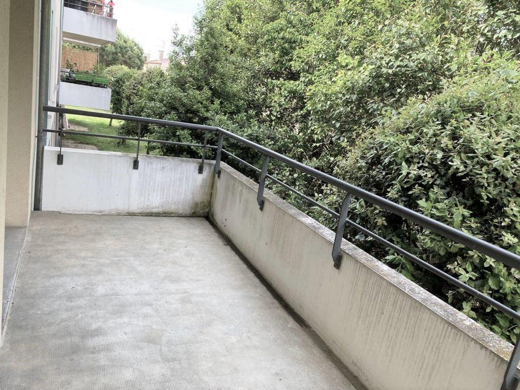 Appartement à vendre 3 63.55m2 à Fenouillet vignette-4