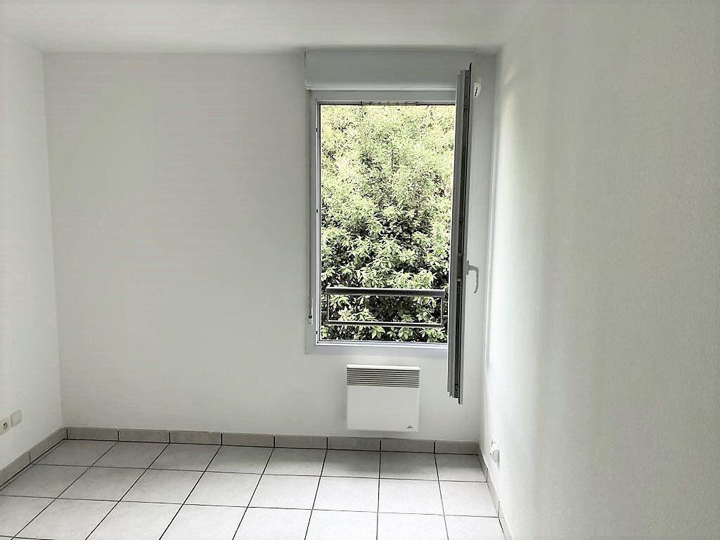Appartement à vendre 3 63.55m2 à Fenouillet vignette-5