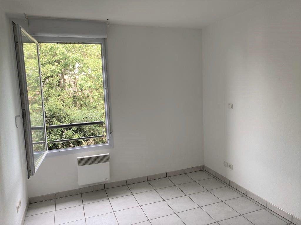 Appartement à vendre 3 63.55m2 à Fenouillet vignette-6